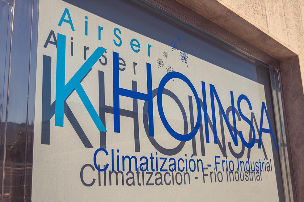 khoinsa aire acondicionado almería (1)