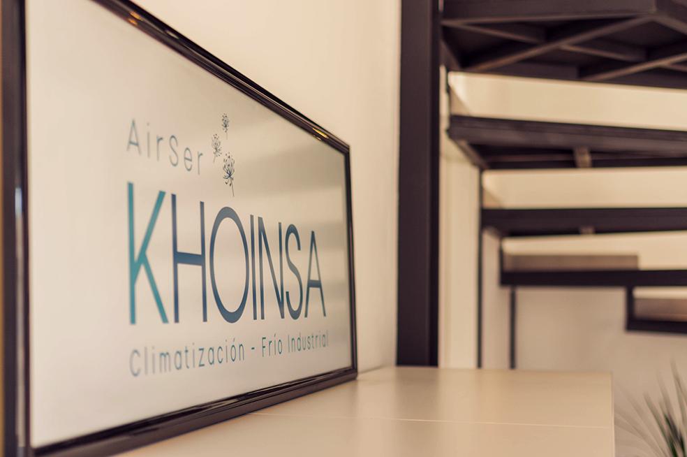 khoinsa aire acondicionado almería (30)